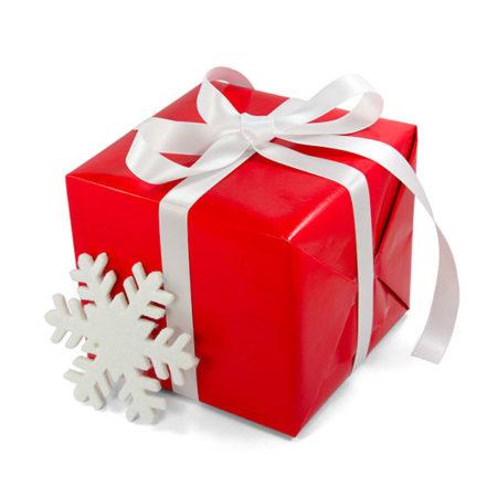 Tipy na dárky