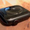fullsizeoutput 395 100x100 - Apple Watch 4 recenze – hodinky už počtvrté a ještě lépe