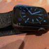 fullsizeoutput 396 100x100 - Apple Watch 4 recenze – hodinky už počtvrté a ještě lépe