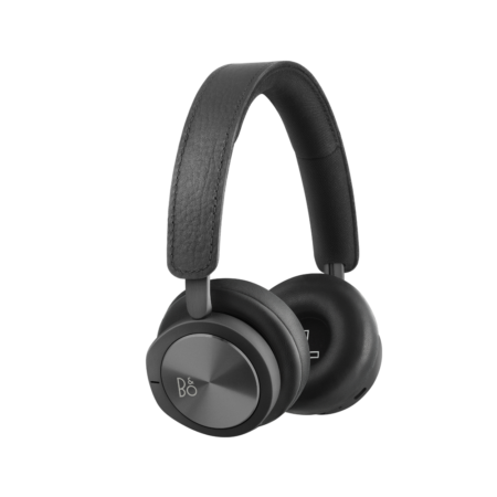 Bezdrátová sluchátka Apple, Beoplay H8i