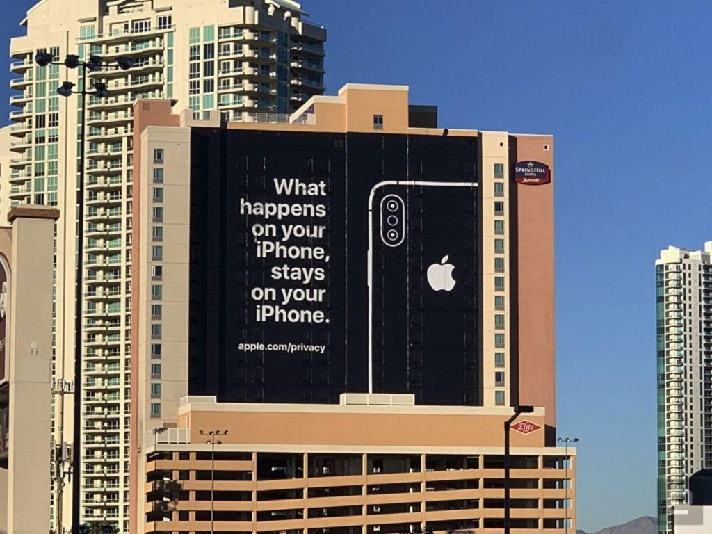 Skupinové FaceTime hovory mohou poškodit pověst Applu