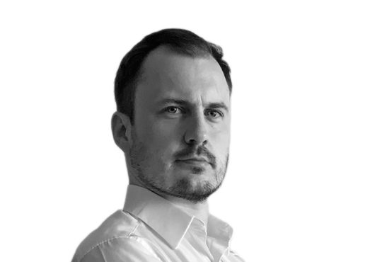 Komentář Tomáš Svoboda