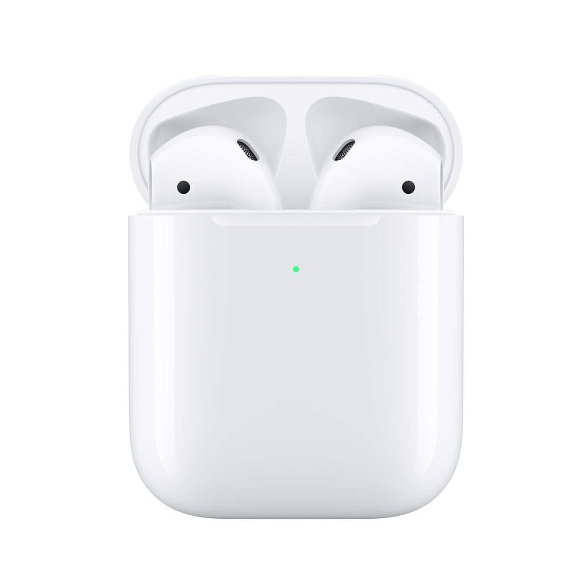 Apple AirPods 2. generace