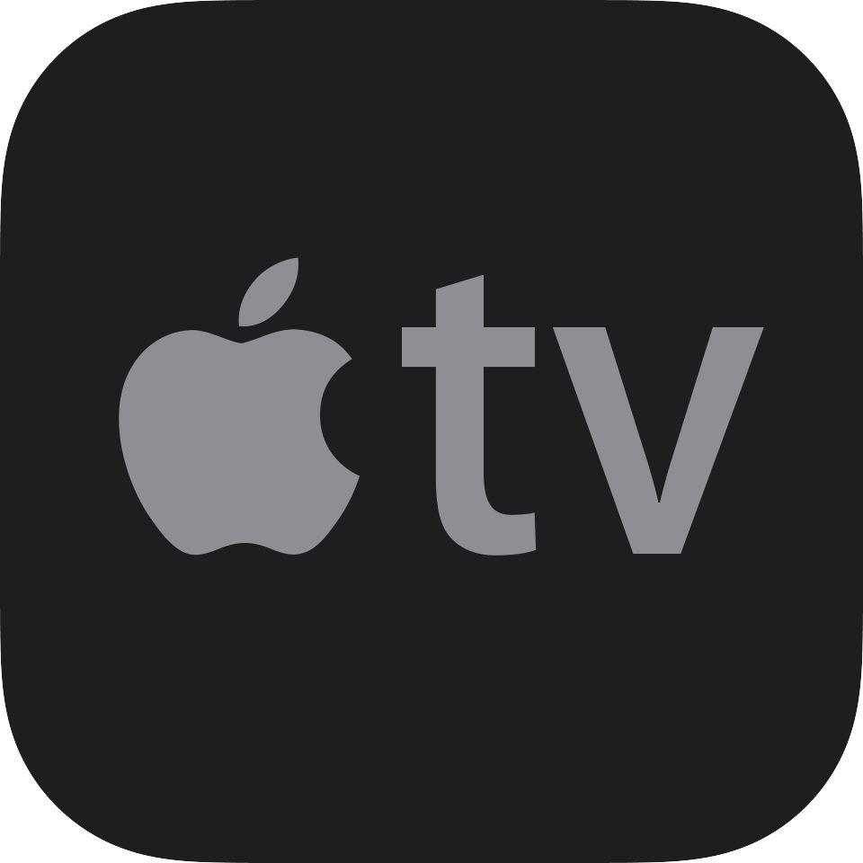 1 - Jak sledovat Apple TV+? Službu můžete používat na spoustě zařízení