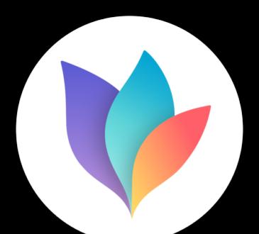 nejlepší aplikace pro Mac 19