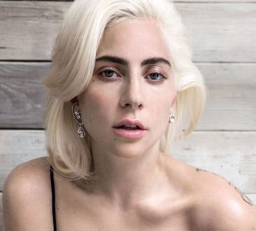 koncert Lady Gaga