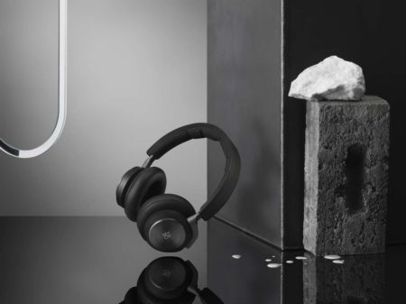 Beoplay H9 2019