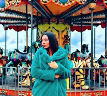 Coney Island HipstaPak