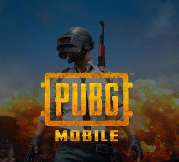 Nejlepší hry pro iPhone