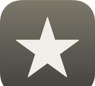 Nové aplikace pro iPad