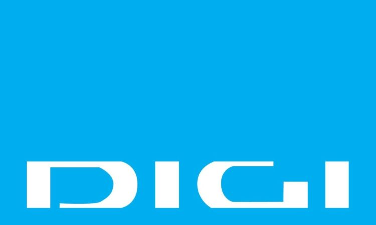 DIGI TV