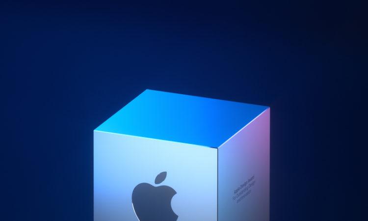 Apple Design Awards 2019