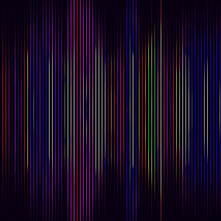 Tapety pro iPhone vzory
