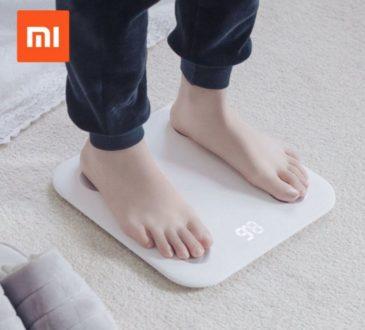 Výpočet tělesného tuku