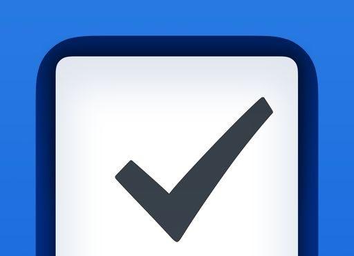 aplikace pro Apple Watch Things 3