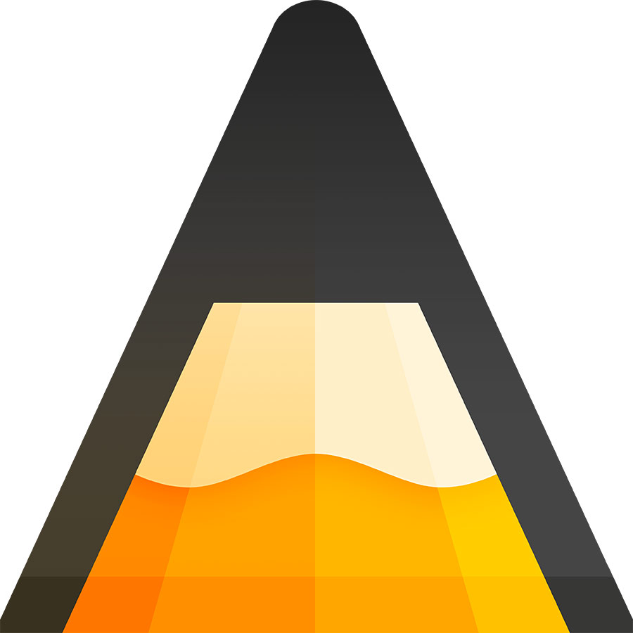Aplikace pro Mac Agenda