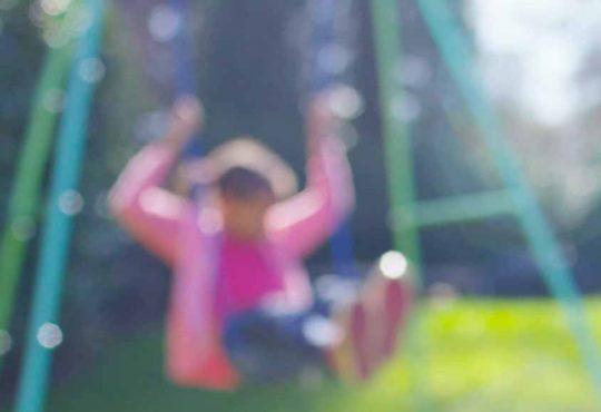 Jak fotografovat děti