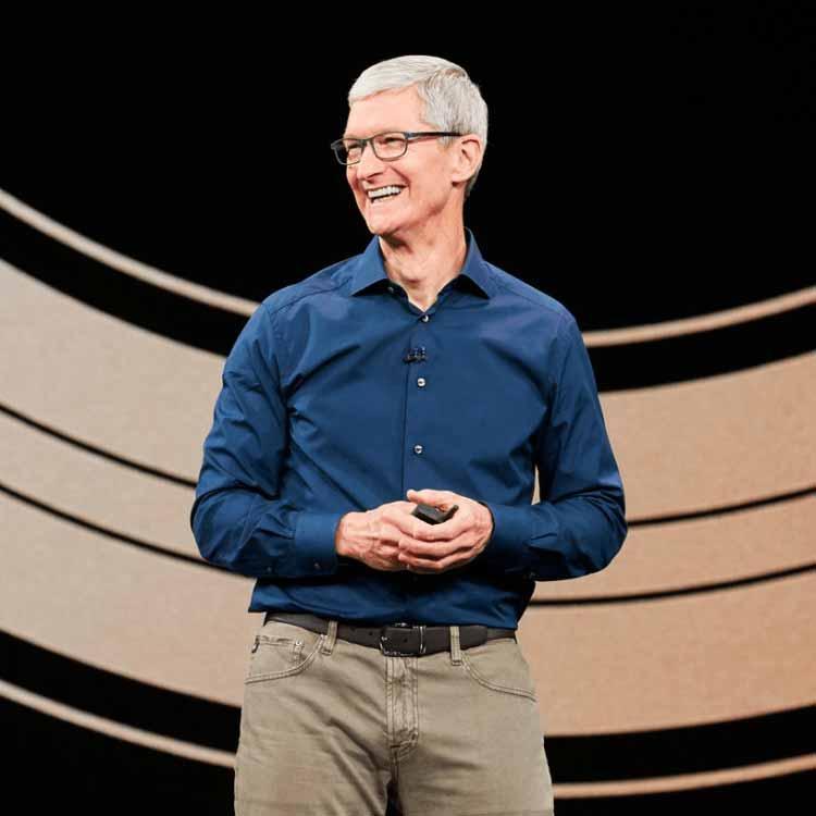 Kdy se začne prodávat nový iPhone