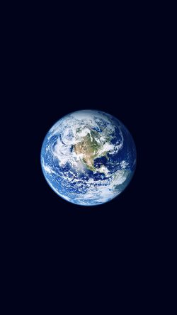 papers.co bb99 earth space dark illustration art 33 iphone6 wallpaper 250x444 2 - Tapety pro iPhone ke stažení (3. 7. 2019)