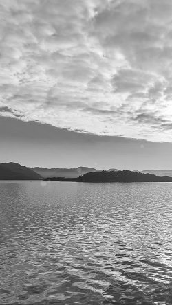 papers.co my56 lake mountain summer nature blue healing cloud bw 33 iphone6 wallpaper 250x444 - Tapety pro iPhone ke stažení (9. 7. 2019)