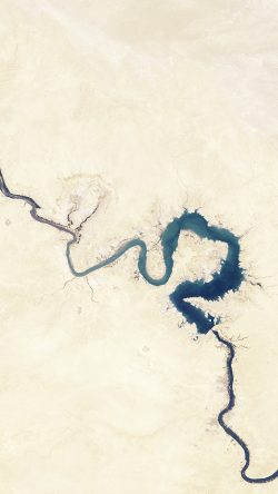 papers.co nh06 earthview space land river blue 33 iphone6 wallpaper 250x444 - Tapety pro iPhone ke stažení (3. 7. 2019)