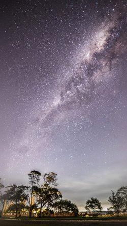 papers.co ob65 space night sky star nature 33 iphone6 wallpaper 250x444 - Tapety pro iPhone ke stažení (2. 7. 2019)