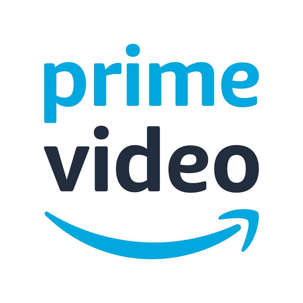 aplikace pro iPhone Amazon Prime