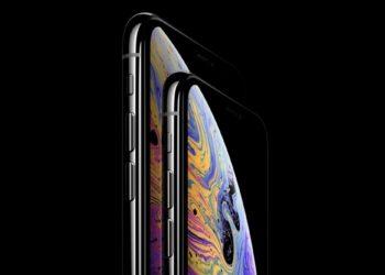 walkie-talkie iPhone