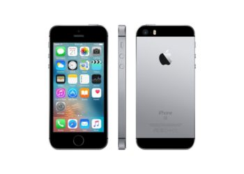 nejlepší obal na iPhone SE