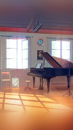 papers.co aw49 arseniy chebynkin music room piano illustration art blue 33 iphone6 wallpaper 250x444 2 - Tapety pro iPhone ke stažení (9. 8. 2019)