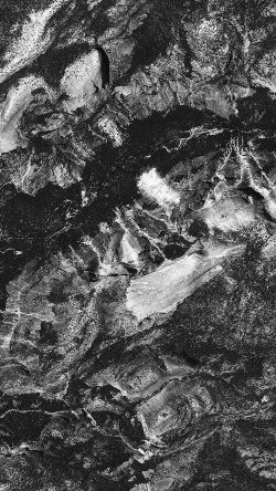 papers.co be13 earthview bw nature art illustration 33 iphone6 wallpaper 250x444 3 - Tapety pro iPhone ke stažení (7. 8. 2019)
