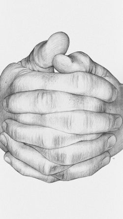 papers.co bf01 hand drawing sketch art bw white 33 iphone6 wallpaper 250x444 2 - Tapety pro iPhone ke stažení (7. 8. 2019)