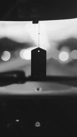 papers.co np25 bokeh car drive afternoon nature bw dark 33 iphone6 wallpaper 250x444 - Tapety pro iPhone ke stažení (7. 8. 2019)
