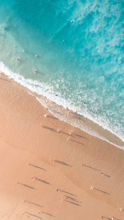 papers.co oc67 sea vacation beach ocean summer nature 33 iphone6 wallpaper 250x444 2 - Tapety pro iPhone ke stažení (5. 8. 2019)