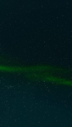 papers.co vv86 sky dark star night nature pattern background blue green 33 iphone6 wallpaper 250x444 - Tapety pro iPhone ke stažení (20. 8. 2019)