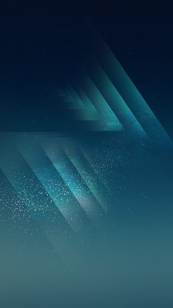 papers.co vw08 galaxy s8 android dark blue star pattern background 33 iphone6 wallpaper 250x444 - Tapety pro iPhone ke stažení (12. 8. 2019)