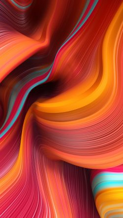 papers.co wc41 curve dannyivan line abstract pattern background red 33 iphone6 wallpaper 250x444 - Tapety pro iPhone ke stažení (12. 8. 2019)