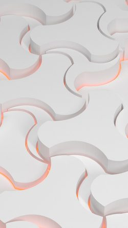 papers.co wc49 abstract dannyivan white neon light pattern background 33 iphone6 wallpaper 250x444 - Tapety pro iPhone ke stažení (12. 8. 2019)