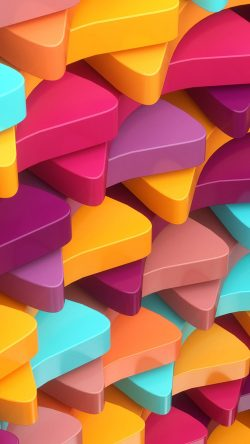 papers.co wc52 dannyivan color 3d abstract digital pattern background 33 iphone6 wallpaper 250x444 - Tapety pro iPhone ke stažení (12. 8. 2019)