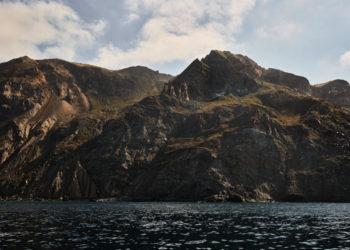 tapety macOS Catalina