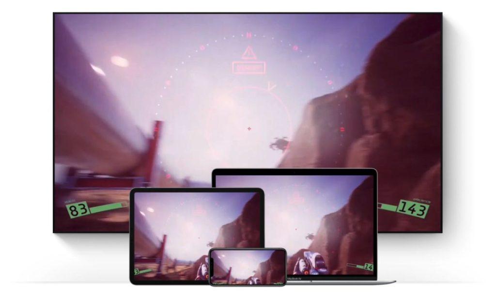 Snímek obrazovky 2019 09 10 v 23.10.55 1024x623 - Apple Arcade už od 19. září a za velmi příjemnou cenu