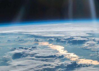 Tapety pro iPhone Země