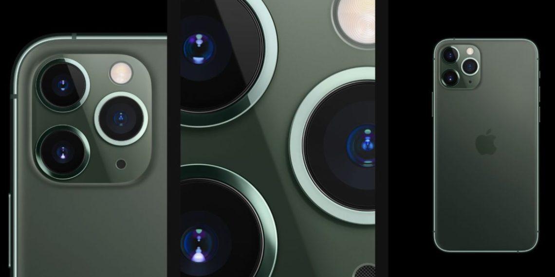 iPhone Xs nástupce 1 1140x570 -