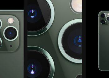 iPhone Xs nástupce 1 350x250 - Potřebujete každý rok nové Apple Watch? Series 5 letos nechci