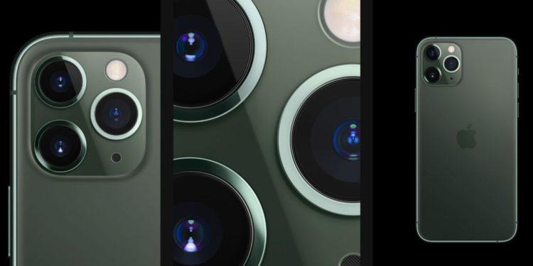 iPhone Xs nástupce 1 750x375 - Apple Keynote 2019 – co bylo představeno a na co se nedostalo?