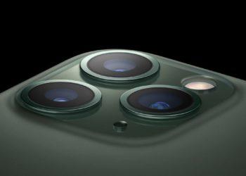 iPhone Xs nástupce 2 350x250 - #20 Appliště Podcast: Foto v iPadu, Lightning, iPhone 11 Pro a aplikace
