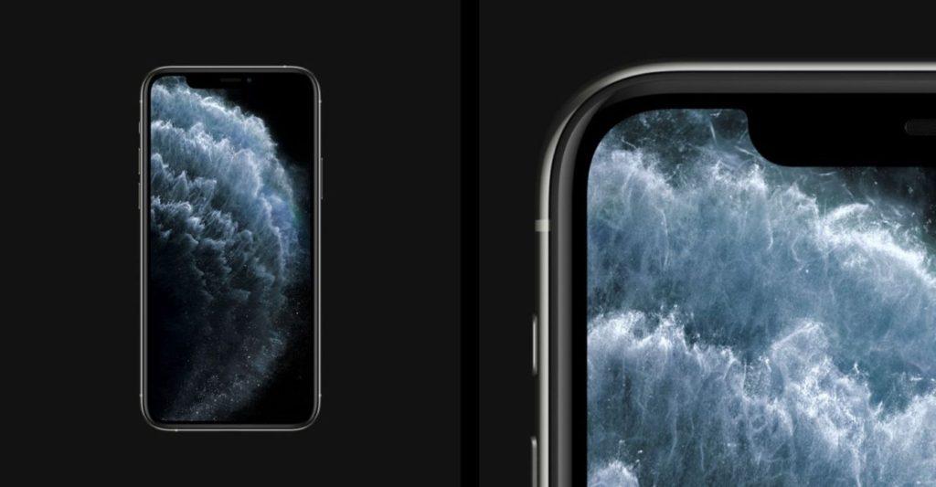 iPhone Xs nástupce 4 1024x533 - Apple Keynote 2019 – co bylo představeno a na co se nedostalo?