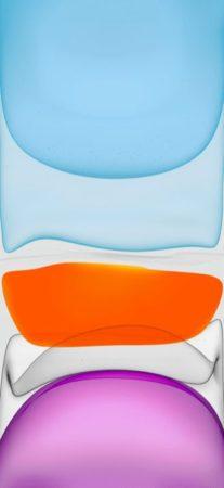 iphone 11 white 1 2 207x450 - Stáhněte si tapety z nových telefonů iPhone 11 a iPhone 11 Pro