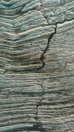 papers.co nm37 earthview river texture nature rock 33 iphone6 wallpaper 250x444 - Tapety pro iPhone ke stažení (25. 11. 2019)