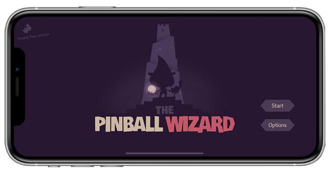 32997 57360 wizard l - Nejlepší hry v Apple Arcade: vyzkoušejte tuhle pětici
